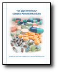 the_side_effects_of_common_psychiatric_drugs_120x149
