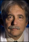 Charles-Nemeroff-100x142