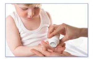 Kid_Getting_Pills_459x301