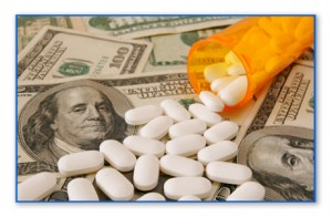 Pills_Money_459x3011