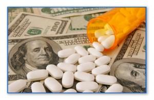 Pills_Money_459x3011