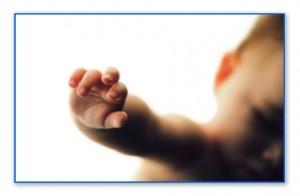 Baby-Blog-Image-459x300