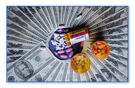 gall-money-pills_460x301