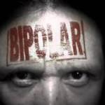 bipolardisorder-150x150