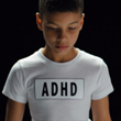child-label-epidemic