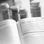 dsm-pills