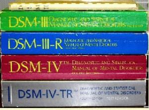 dsm-stack