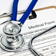 no-medical-tests