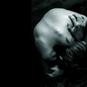 psychiatry-abolished_295x193