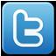 Twitter A1