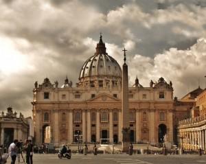 vatican-1024x817