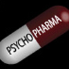 psycho-pharmaceutical front groups